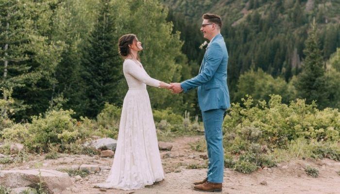 Mormon Marriage Age